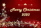 Digiworldz, Opensim, Happy Hoildays, Christmas